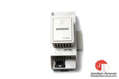 siemens-S55390-C106-A100-communication-module