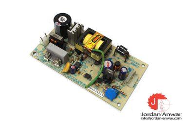 skynet-electronic-850-903Y-1-pc-board-assembly