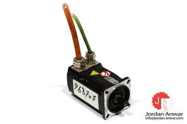 solystic-BMH0701S0021-servo-motor