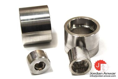 stainless-steel-sockets-weld-union