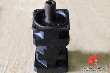 stober-P50-2000-NK-PF116-servofit-gearhead