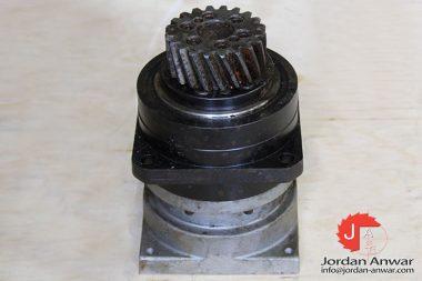 sumitomo-heavy-ANFX-P130F-1SL3-9-gearhead-reducer
