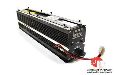 synrad-48-1SAM-carbon-dioxide-laser