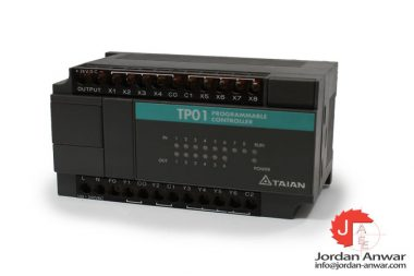 taian-TP01-14H0S-programmable-controller