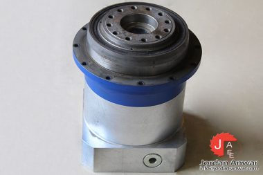 tmc-9028942-servo-gearbox