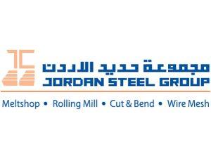 Jordan Steel Group