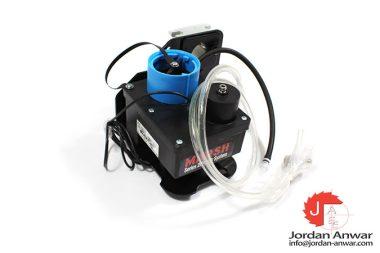 videojet-29900-pump-assembly