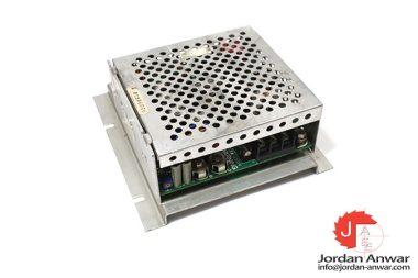 videojet-355398-power-supply-module