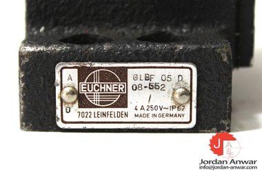 Euchner-GLBF-05-D-08-552-limit-switch-2
