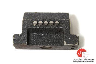 Euchner-GLBF-05-D-08-552-limit-switch