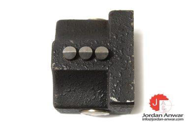 Euchner-GNBF-3-D12-502-limit-switch
