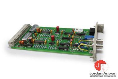 abb-3800-320-zero-board