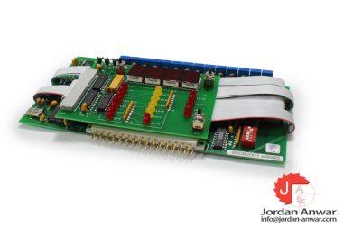 abb-85082001-W9945 -board