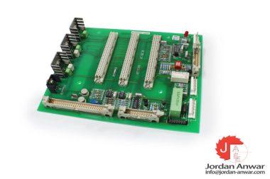 abb-85209002-W440-board