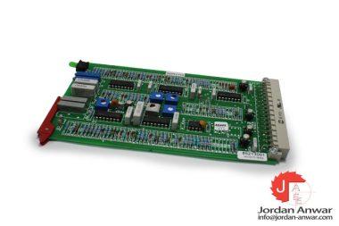 abb-85213001-W0915-BMA-board