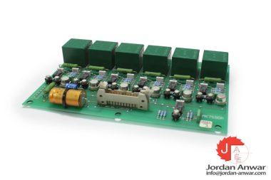 abb-85238001-W9508-board