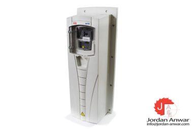 abb-ACH550-01-015A-4+B055-frequency-converter
