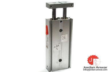 alfa-meccanica-AMS092869025-twin-cylinder