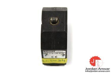 balluff-BNS-519-100-R13-position-switch