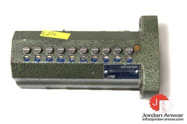 balluff-BNS-519-B-10D-10-50-position-switch