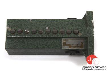 balluff-BNS-519-B-10D10-46-11-position-switch