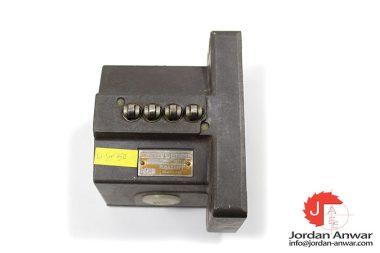 balluff-BNS 519-D4-L-12-100-10-position-switch