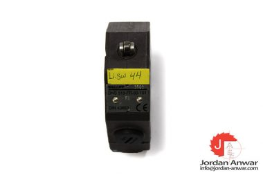 balluff-BNS-519-FR-60-101-FD-position-switch