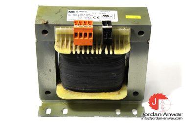 blocktrafo-VDE-0570_EN61558-transformer