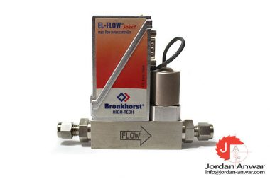 bronkhorst-EL-FLOW-SELECT-F-201CV-mass-flow-controller