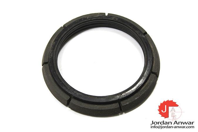 demag-069-787-84-tapered-brake-ring