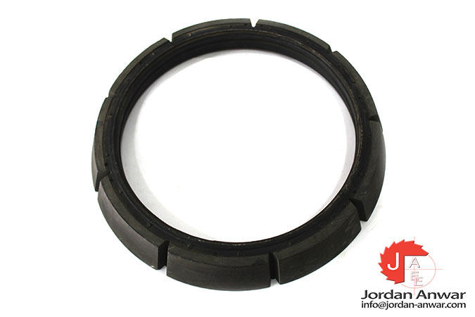 demag-094-746-84-conical-brake-ring