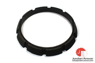 demag-099-786-84-conical-brake-ring