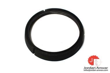 demag-628-625-44-brake-ring