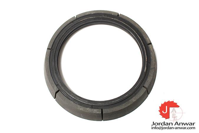 demag-V-084-786-84-brake-ring