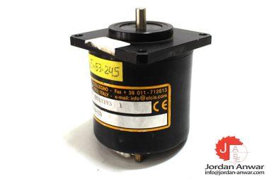 elcis-58-500-5-BZ-N-CD-incremental-encoder