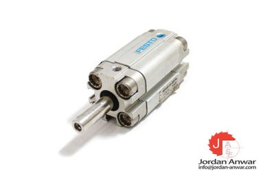 festo-157214-compact-cylinder