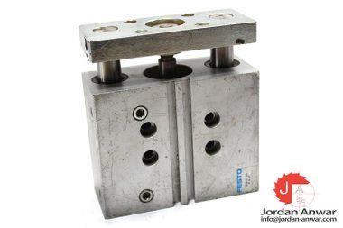 festo-170932-pneumatic-guided-actuator