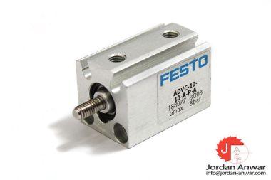 festo-188077-short-stroke-cylinder