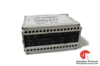 flygt-835840-monitoring-unit