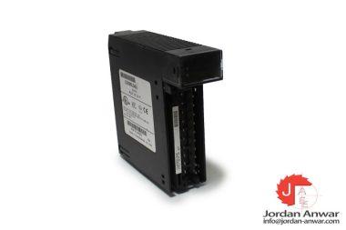 ge-fanuc-IC693MDL940J-output-module