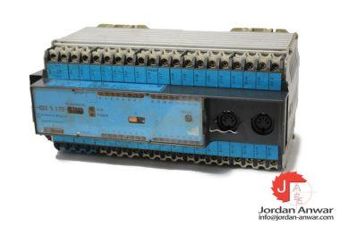 klockner-moeller-PS3-DC-programmable-logic-controller