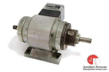 lenze-14-128-06-30-clutch-brake