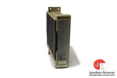 lutze-DF-AO-4-BASIS-12-bus-dioface-module