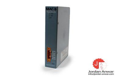 mars-moog-M501.006.001.R1-analog-power-supply