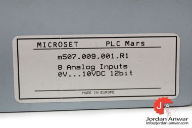mars-moog-M507.009.001.R1-microset-8-analog-inputs -1