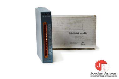 mars-moog-M507.009.001.R1-microset-8-analog-inputs