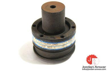 mayr-400.501.1-torque-limiter