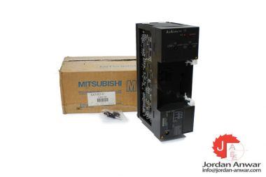melsec-A2ACPUR21-S1-cpu-module-performance