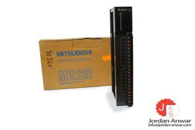 melsec-AX80E-input-module