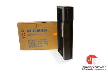 melsec-AY11A-output-module